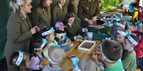 2010-05-28 Święto Polskiej Niezapominajki