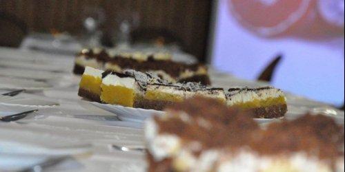 2014-11-25 Projekt kulinarny