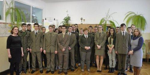 2016-03-10 Szkolny Konkurs Matematyczny