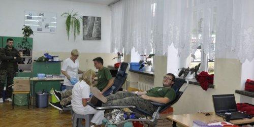 2016-09-21_1 Brakuje krwi - pomagamy