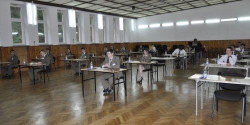 2017-04-10 VII Ogólnopolski Konkurs Matematyczny Szkół Leśnych