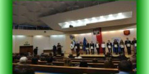 15-12-2017 Stypendium Prezesa Rady Ministrów