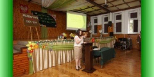 02-09-2019 Uroczyste rozpoczęcie roku szkolnego 2019/2020
