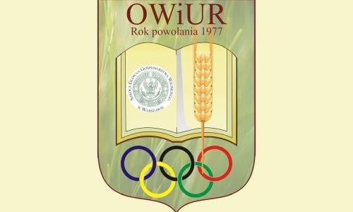 Ania i Jakub awansowali do finału Olimpiady OWiUR